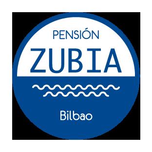 Pensión Zubia