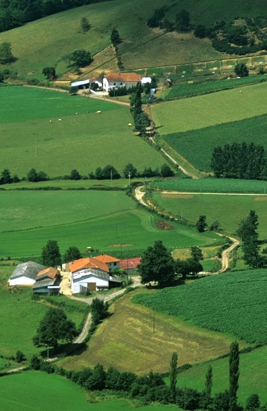 visit_basque_country